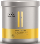 Londa Visible Repair Treatment