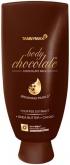 Tannymaxx Body Chocolate Milk