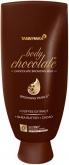 Tannymaxx Body Chocolate Bronzing Milk