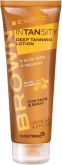 Tannymaxx Exotic Intansity Deep Tanning Lotion