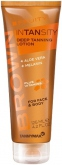 Tannymaxx Fruity Intansity Deep Tanning Lotion