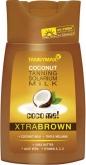 Tannymaxx Xtra Brown Coconut Milk