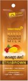 Tannymaxx Xtra Brown Mango Milk