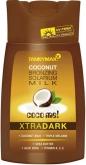 Tannymaxx Xtra Dark Coconut Bronzing Milk