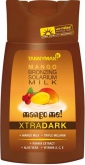 Tannymaxx Xtra Dark Mango Bronzing Milk