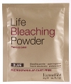 Life Bleaching Powder Blue