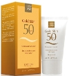 Gold Skin SPF-50