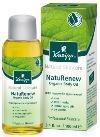 Kneipp Органическое био-масло