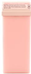 Кассета с воском розовый, Classic