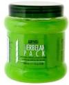 Herbelan Pack