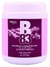 Dikson Restructuring Hair Mask B83