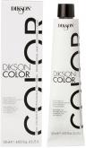 Color Extra 9BCС