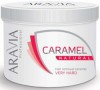 Aravia Caramel Natural