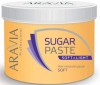 Aravia Sugar Paste Soft & Light