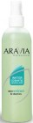 Aravia Термальная вода