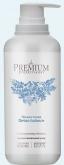 Premium Лосьон-тоник Detox Balance
