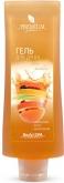 Premium Гель для душа Citrus Paradise