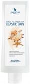 Premium Крем-рестовратор Elastic Skin