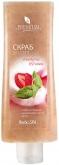 Скраб для тела Strawberries & Cream