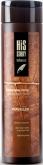 Premium Шампунь-гель для волос и тела Traveller