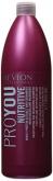 Pro You Nutritive Shampoo