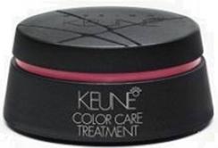 Treatment Colored Hair