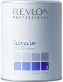Blonde Up