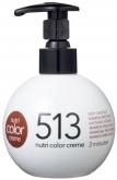 Nutri Color Crème 513