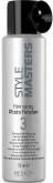 Photo Finisher Hairspray 3