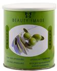 Beauty Image Воск с оливой, линия Aroma
