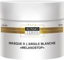 Очищающая маска «Меланолюкс»