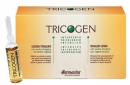 Lotion Tricogen