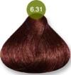 Bio Life Color 6.31