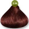 Bio Life Color 5.34