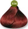 Bio Life Color 6.34