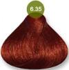 Bio Life Color 6.35