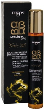 ArgaBeta Beauty Oilo Light
