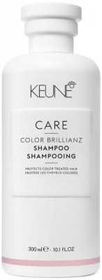 Color Brillianz Shampoo