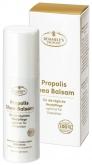 Remmele's Propolis Propolis Shea Balsam