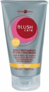 Blush Care