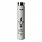 Shampoo Antiforfora Dermopurificante