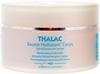 Thalac Baume Hydratant Corps