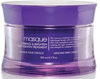Keratin Complex Masque Debrass & Brighten