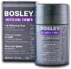 Bosley Hair Thickening Fibers - Gray
