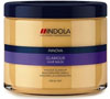 Indola Glamour Hair Mask