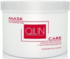 Ollin Almond Oil Mask