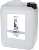 Daily Shampoo pH 5.5