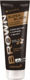 Tannymaxx Brown Super Black Very Dark