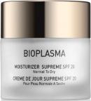 Bioplasma Moist Supreme SPF 20