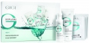 Bioplasma Skin Rejuvenating Kit
